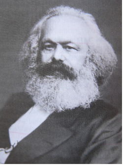 marxist scholarly articles
